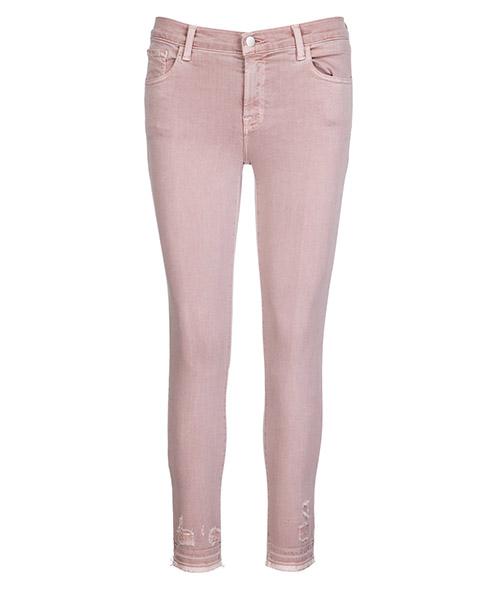 Jeans J Brand JB001252 A 835I563RH rosa