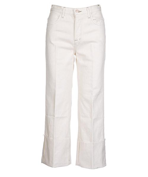 Jeans J Brand JB001316 I612RAWCU macdamia