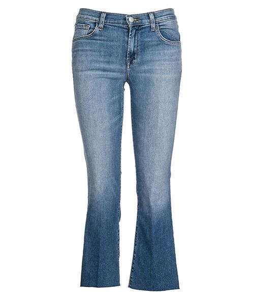 Jeans J Brand JB001354 8314T185RAW blu