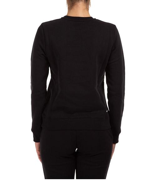 Damen sweatshirt pulli ikonik secondary image