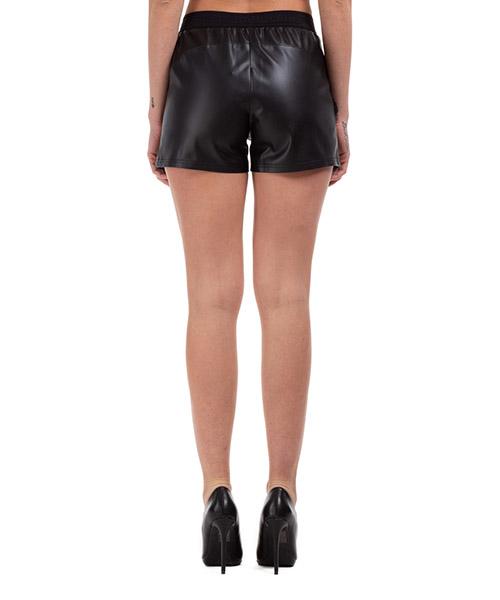 Pantaloncini corti shorts donna bermuda rue st-guillaume secondary image