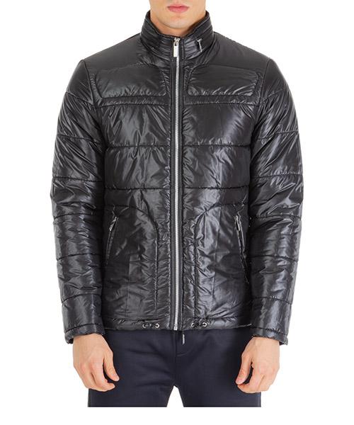 Верхняя одежда блузон Karl Lagerfeld 505043592520 nero