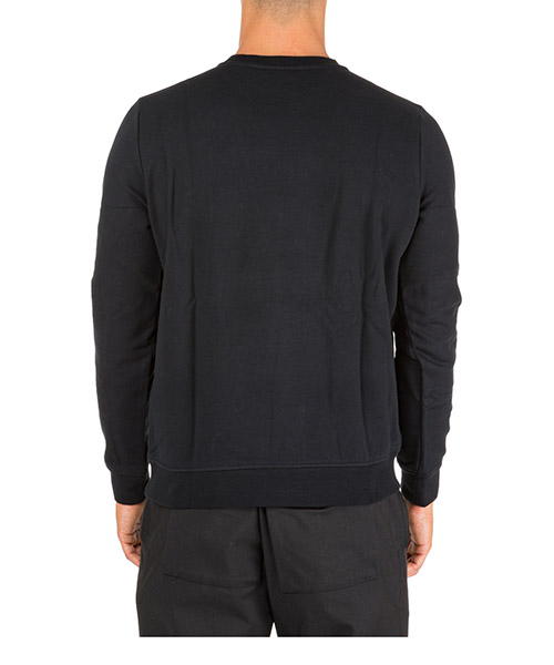 Hommes sweat  k/ikonik secondary image