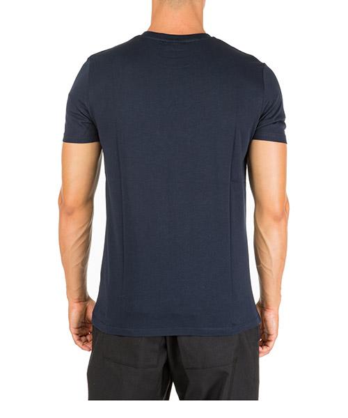 T-shirt maglia maniche corte girocollo uomo k/ikonik secondary image