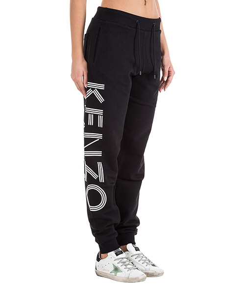 Damen hosen trainingsanzug anzug sport  jogging secondary image