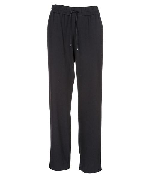 Trousers Kenzo F862PA1315AC.99.34 nero