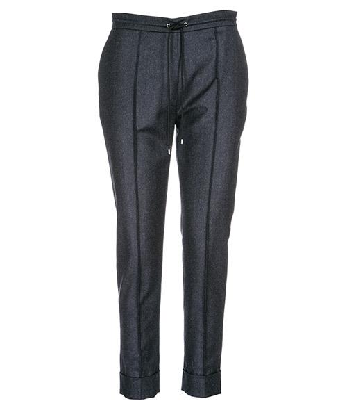 Trousers Kenzo F862PA1675AW.98.34 grigio