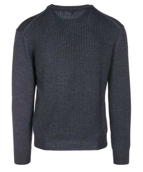 Men's jumper sweater pullover secondary image