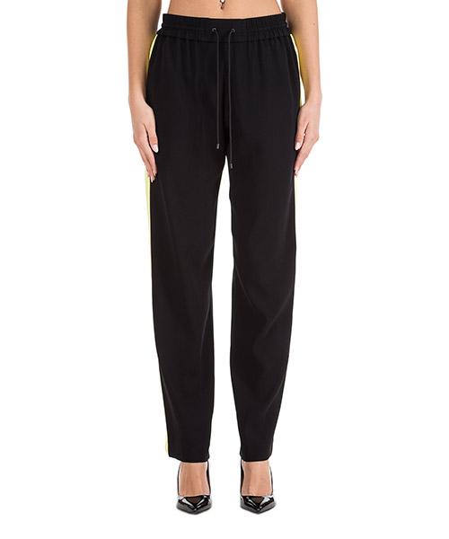 Pantalons de sport Kenzo F952PA1315AC99 nero