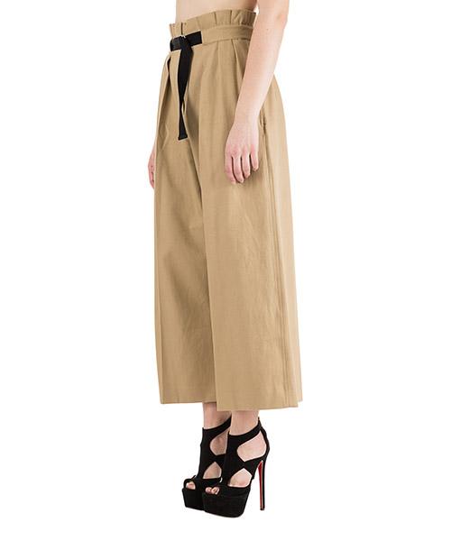 женские брюки штаны secondary image