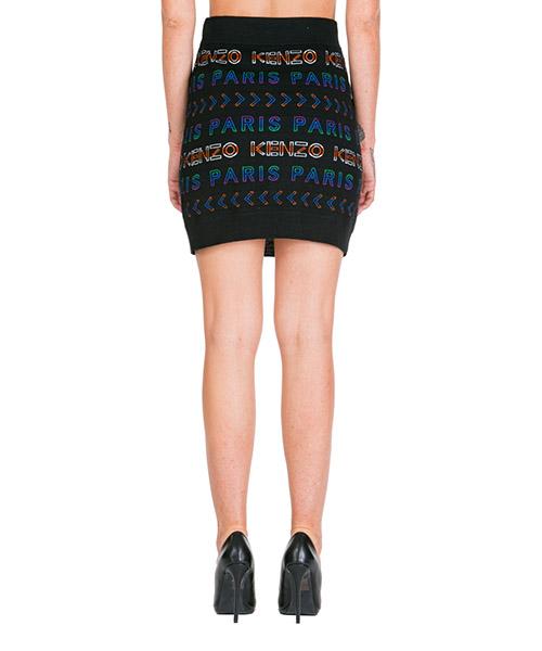 Mini jupe jupette femme secondary image