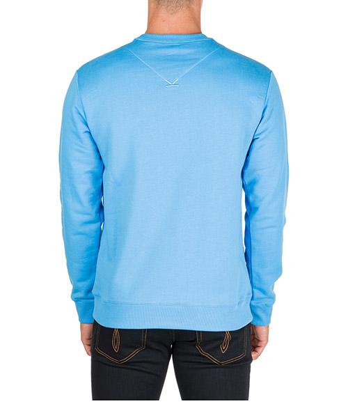 Men's sweatshirt sweat  kenzo world secondary image