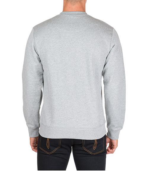 Men's sweatshirt sweat  tiger secondary image