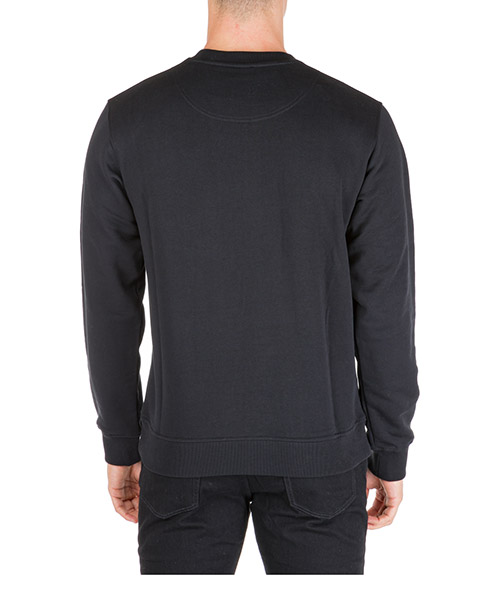 Hommes sweat  tiger secondary image