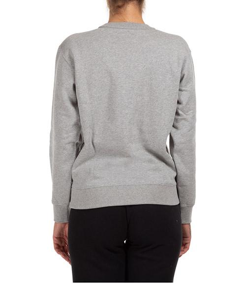Damen sweatshirt pulli logo secondary image