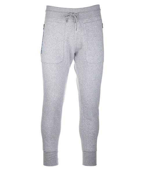 мужские спорт штаны новые