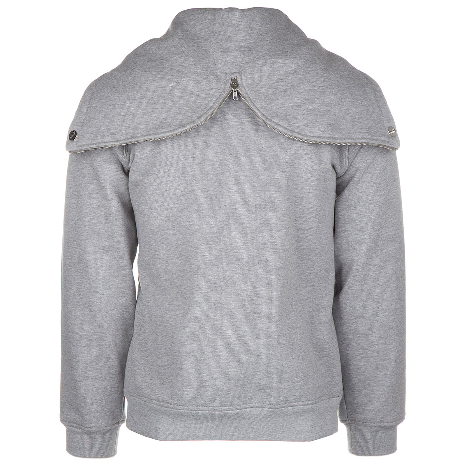 Sweat shirts à capuche homme