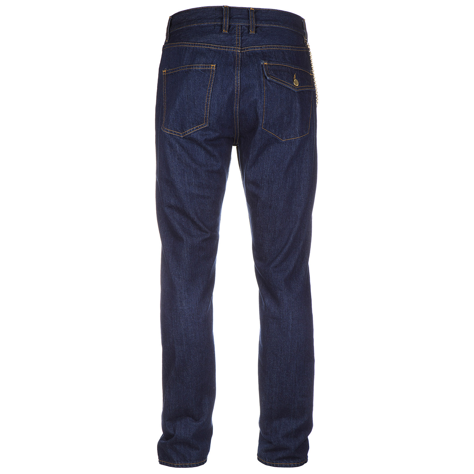 Jeans jean homme