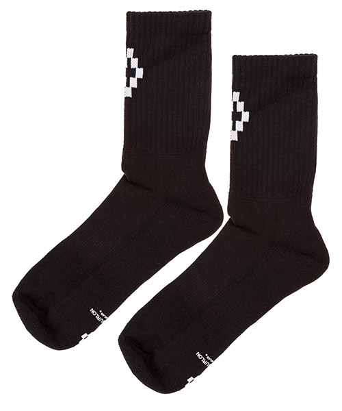 Men's socks cross secondary image