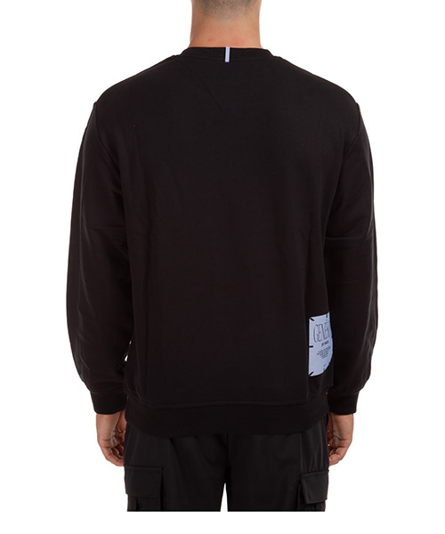 Men's sweatshirt sweat  genesis ii secondary image