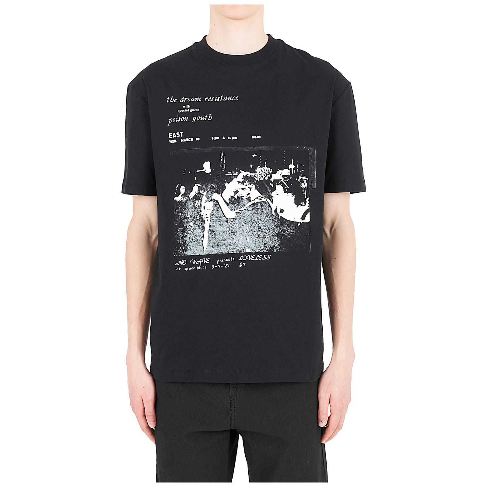 e93e55b44ba5c Herren t-shirt kurzarm kurzarmshirt runder kragen ...