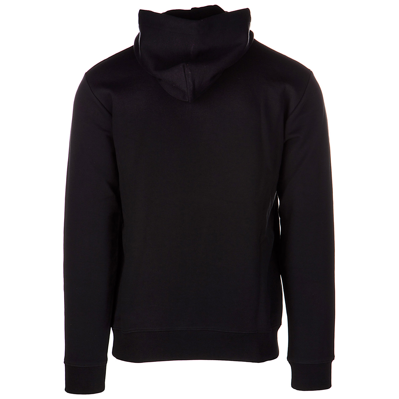 Men's hoodie sweatshirt sweat swallow