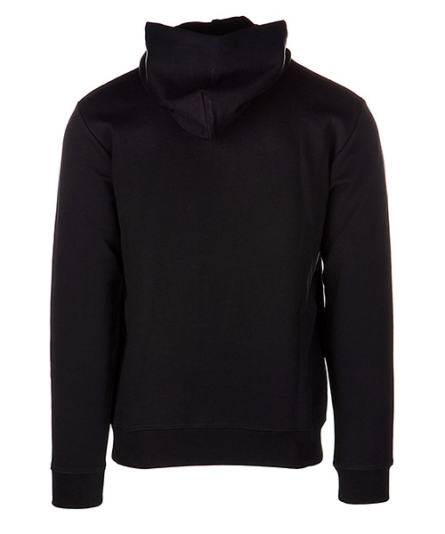 Sweat shirts à capuche homme swallow secondary image