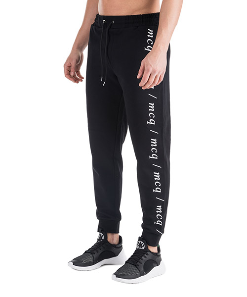 Pantalones deportivos hombre secondary image
