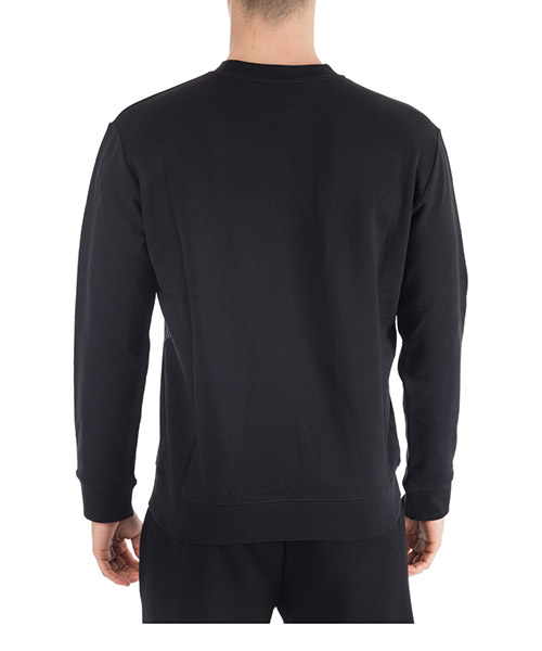 Men's sweatshirt sweat  paradise secondary image