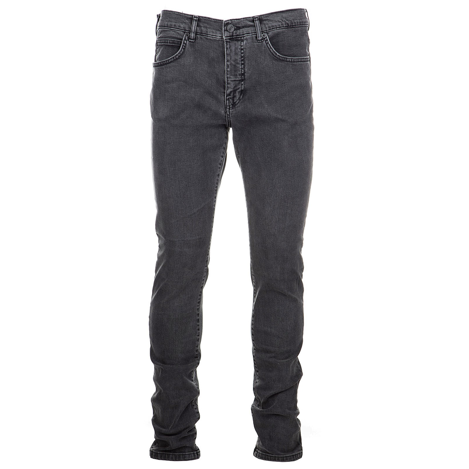 Herren jeans denim strummer swallow