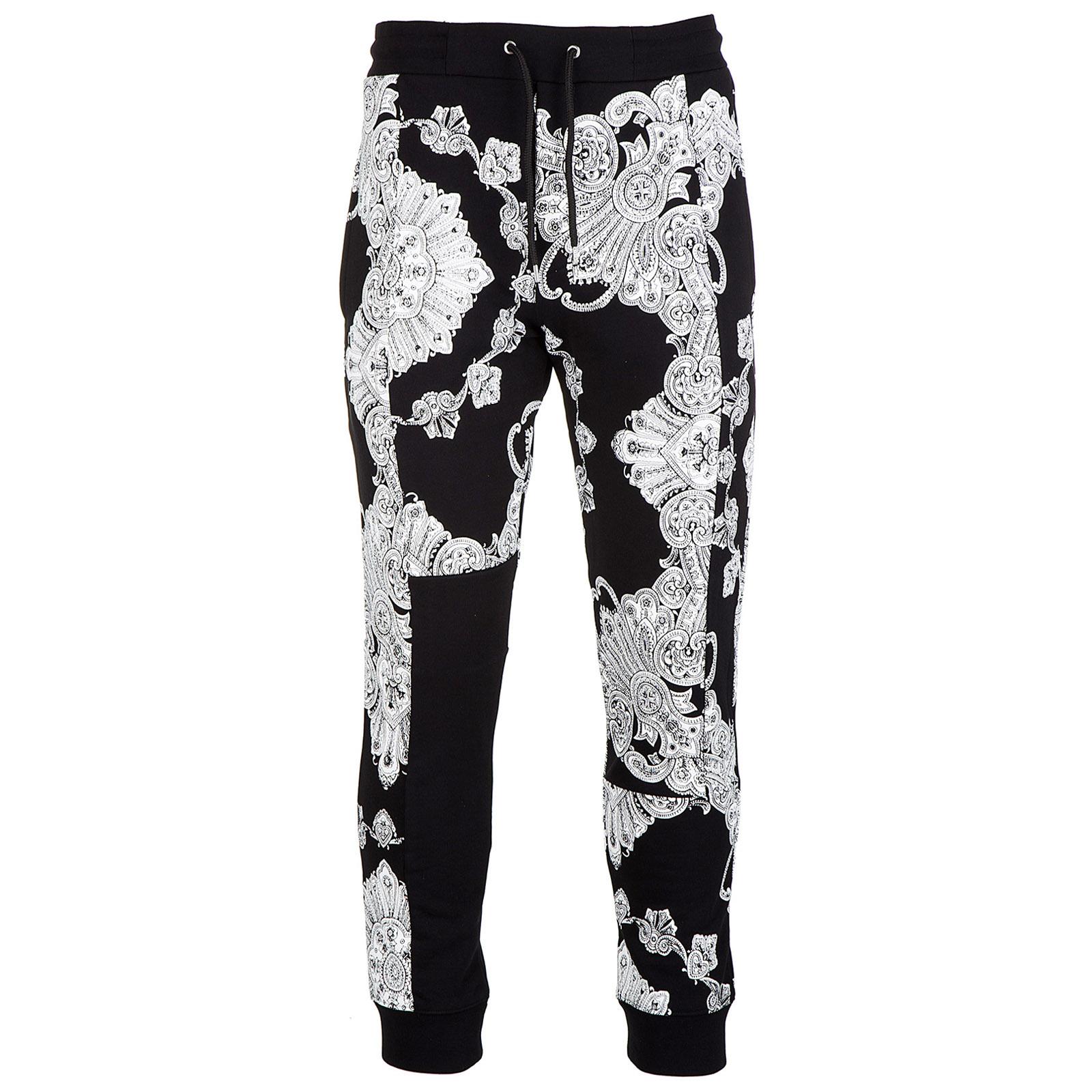 Pantalones deportivos hombre phoenix