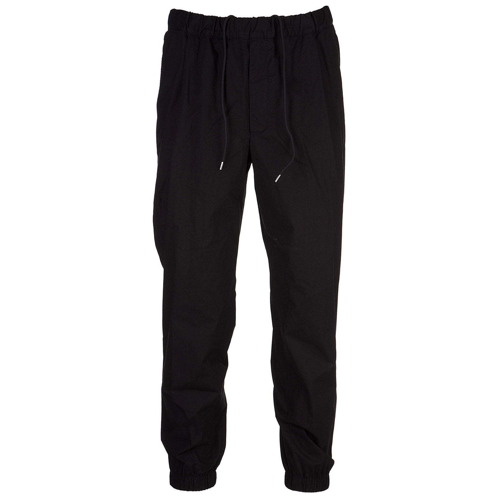 Men's trousers pants chino trackpant