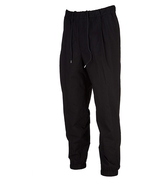 Men's trousers pants chino trackpant secondary image