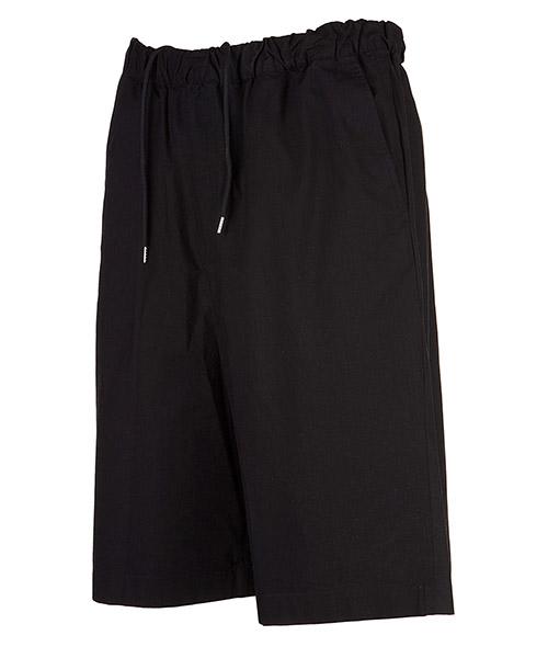 Bermuda shorts pantaloncini uomo elasticadet secondary image