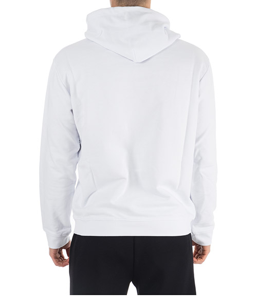 Men's hoodie sweatshirt sweat paradise secondary image