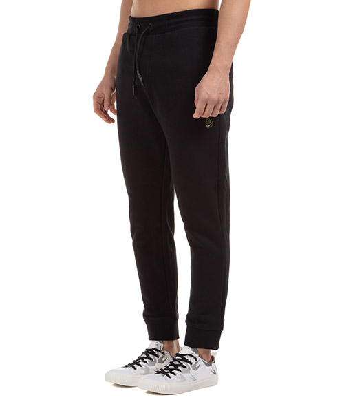Men's sport tracksuit trousers special swallow secondary image