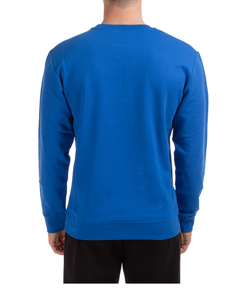 Men's sweatshirt sweat mad-chester secondary image