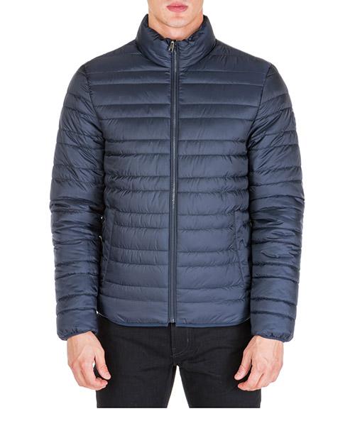 Верхняя одежда блузон Michael Kors cf92e9u2tr401 blu