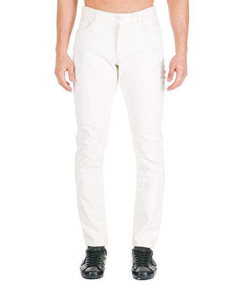 Pantalones Michael Kors cf93cu209z274 bianco