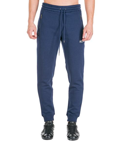 Спортивные брюки Michael Kors cf95ht546f401 blu