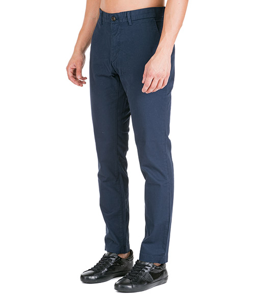 Jeans jean homme secondary image