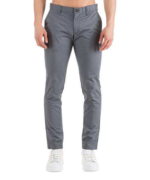 Pantalone Michael Kors Skin CS93CT.J4.JJ 063 storm