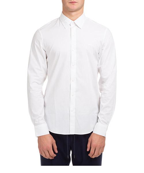 Camisa Michael Kors CS94CNL4CZ 100 white