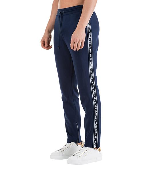 Pantaloni tuta uomo secondary image