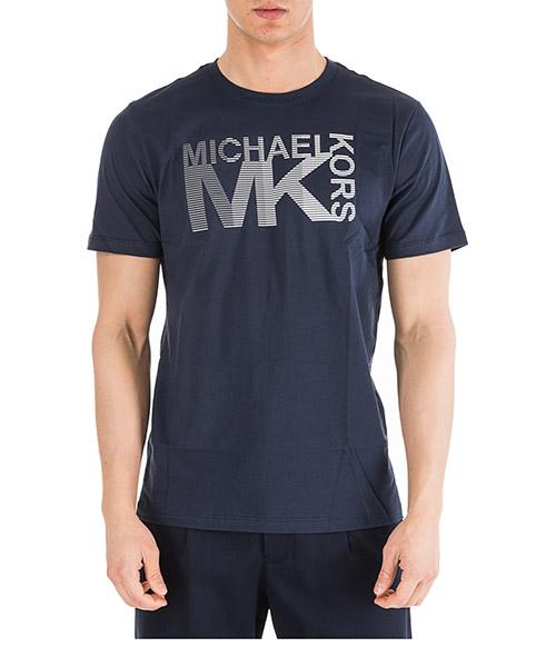 e275b5750b Michael Kors: abbigliamento, scarpe, borse e accessori scontati ...