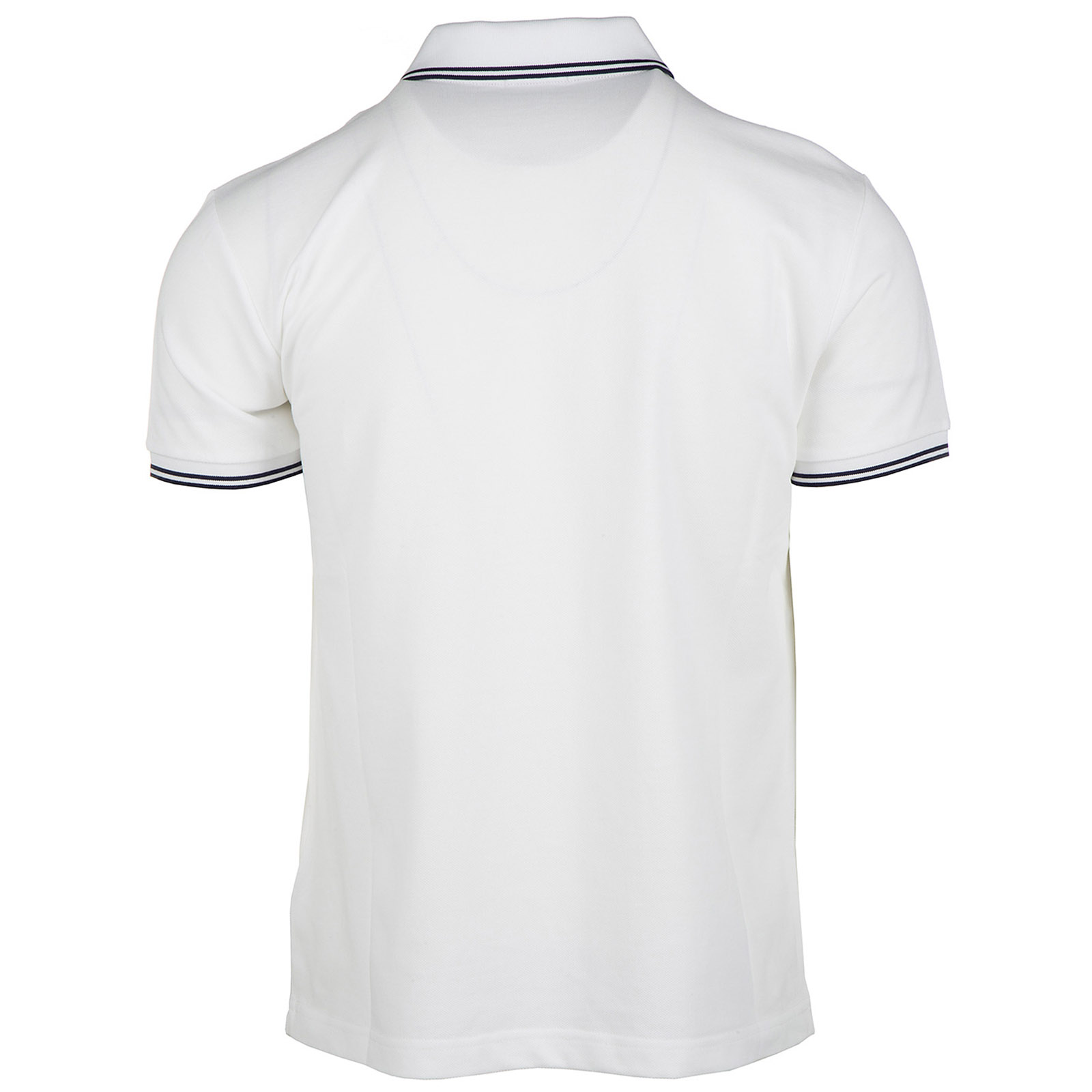 Men's Collar Sleeve Short T Shirt Polo rZXrxzw4q