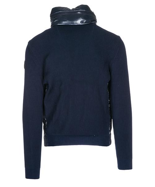 Piumino куртка мужская secondary image