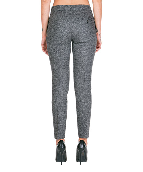 Pantalon femme secondary image