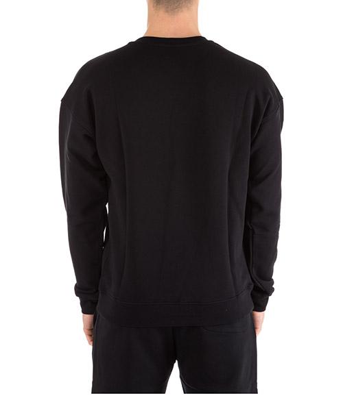 Men's sweatshirt sweat secondary image