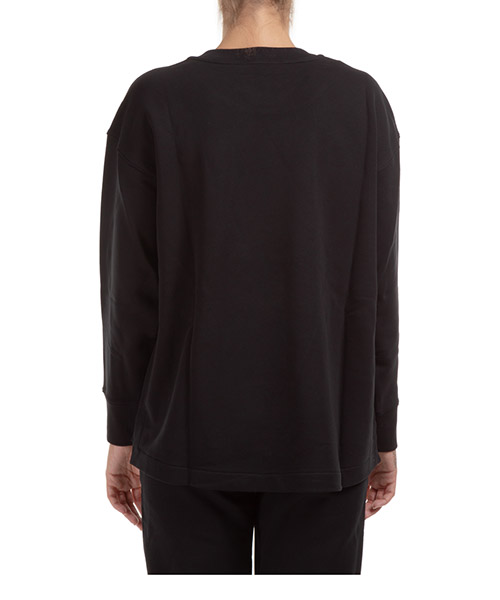 Damen sweatshirt pulli secondary image